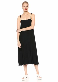 Rachel Pally Women's Rib CORA Dress  S