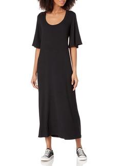 Rachel Pally Women's Rib Felice Dress  XS