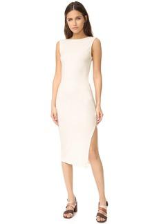Rachel Pally Women's Rib Jaymes Dress  S