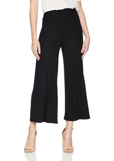 Rachel Pally Women's Rib Lowen Pant  L