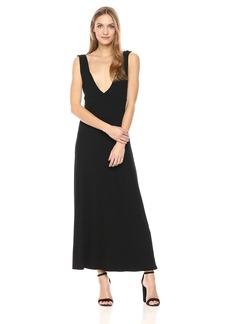 Rachel Pally Women's Rib LUC Dress  M