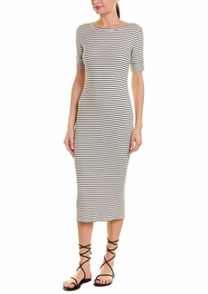 Rachel Pally Women's Rib Noelle Dress  S