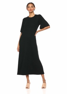 Rachel Pally Women's Rib OONA Dress  S