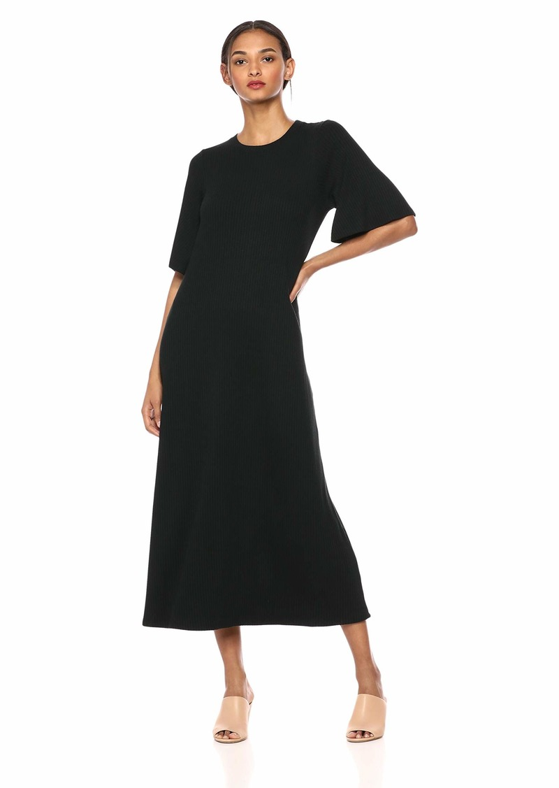 Rachel Pally Women's Rib OONA Dress  S