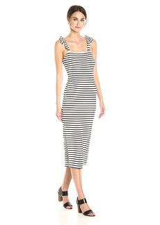Rachel Pally Women's Roselyn Dress  L