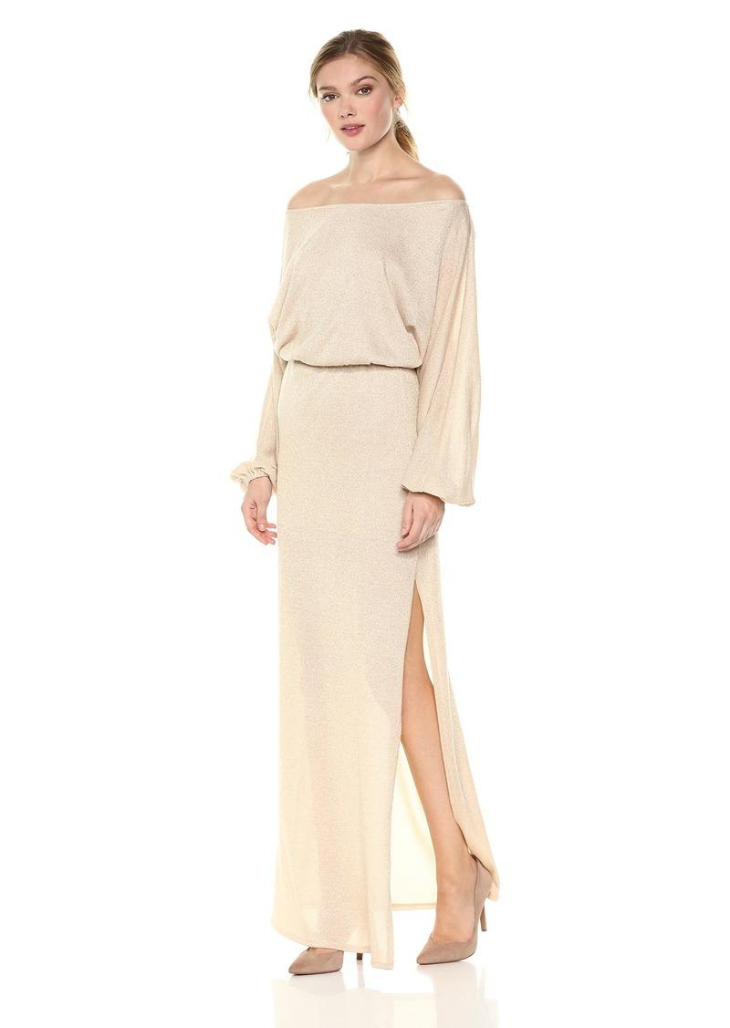 Rachel Pally Women's Seaton Sweater Dress  XS