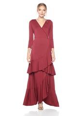 Rachel Pally Women's Sevilla Dress  L