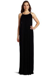 Rachel Pally Women's Shiloh Dress