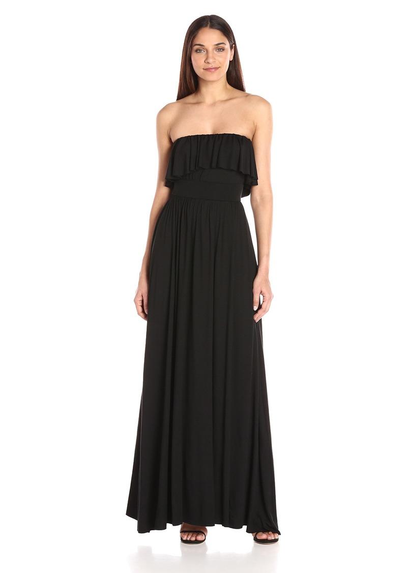 Rachel Pally Women's Sienna Dress  L