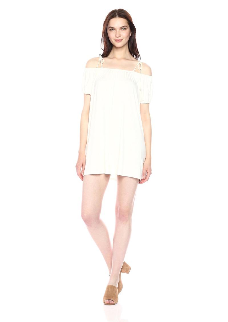 Rachel Pally Women's Sigourney Dress  S