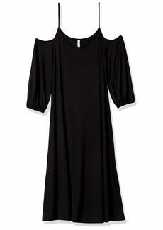 Rachel Pally Women's Simone Dress  S