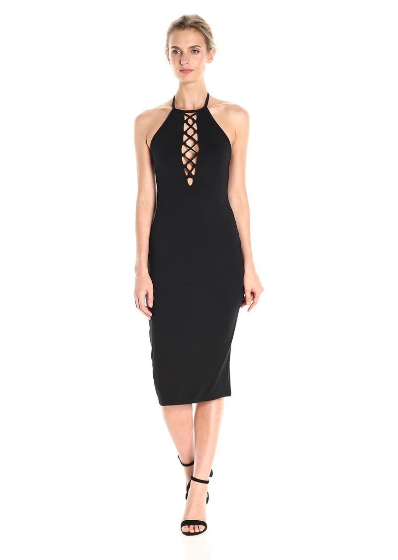 Rachel Pally Women's Siren Dress  XS