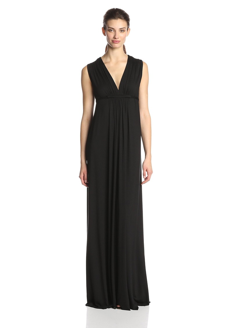 Rachel Pally Women's Sleeveless Maxi Dress