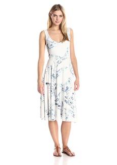 Rachel Pally Women's Stasia Dress