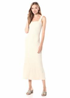 Rachel Pally Women's Sweater Janna Dress  L