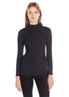 Rachel Pally Women's Sweater Rib Charlee Top