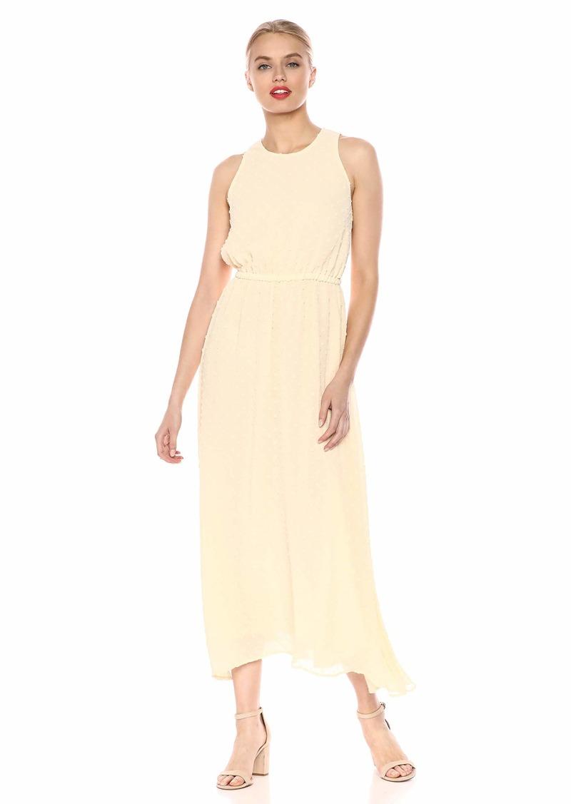 Rachel Pally Women's Swiss DOT Mirabelle Dress  XS
