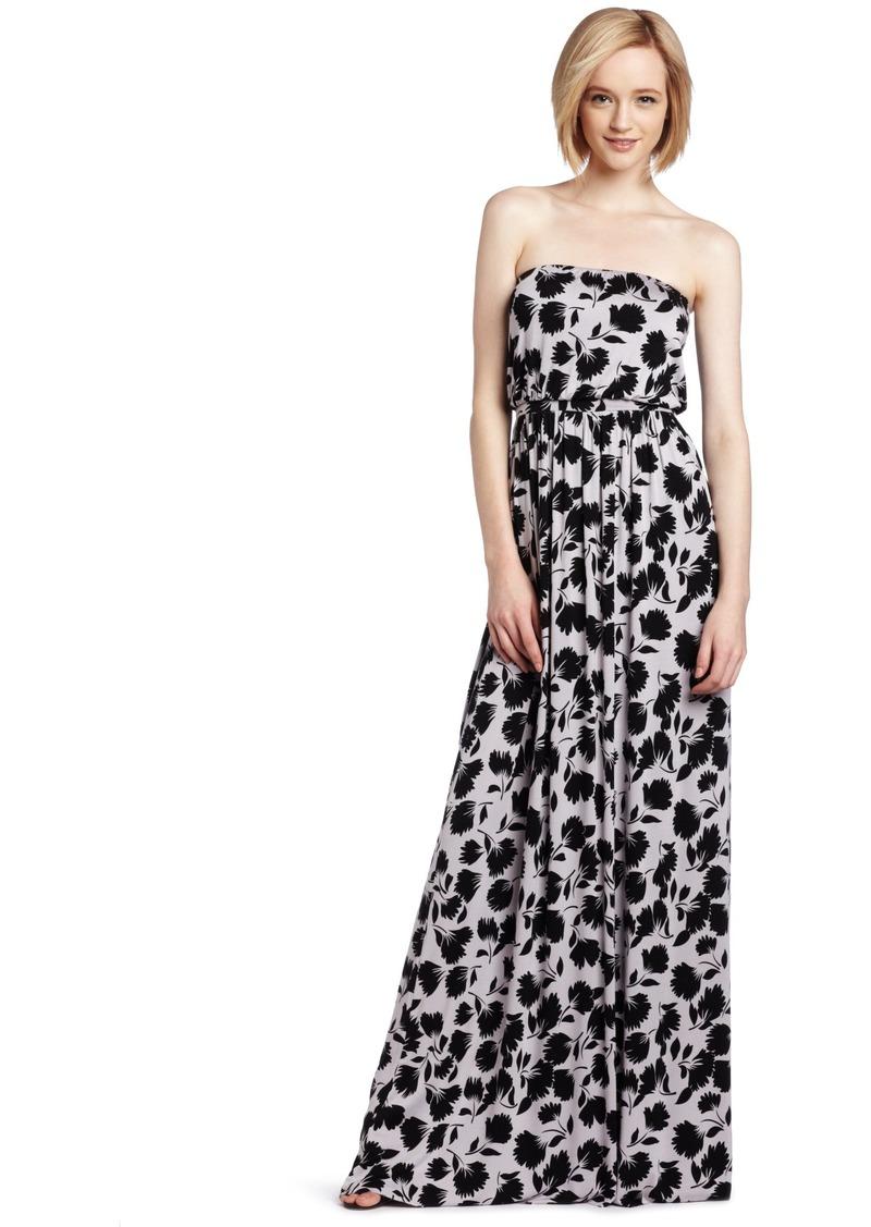 Rachel Pally Women's Talmadge Printed Dress