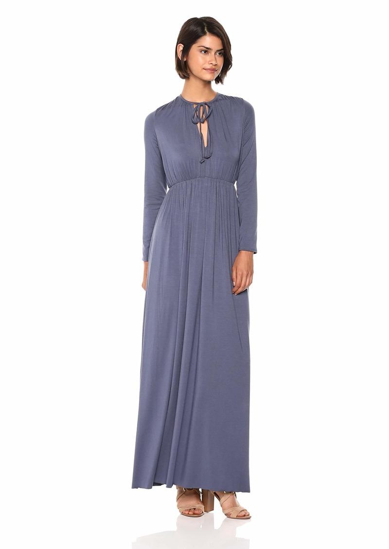 Rachel Pally Women's Tatum Dress  L