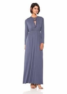 Rachel Pally Women's Tatum Dress  S