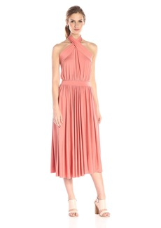 Rachel Pally Women's Tea Dress
