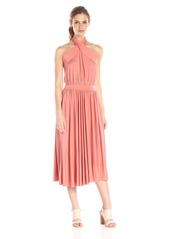 Rachel Pally Women's Tea Dress