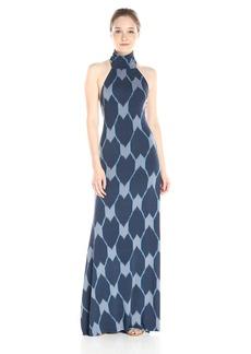 Rachel Pally Women's Tommy Dress Printed
