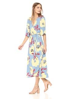 Rachel Pally Women's Tristan Dress  L