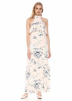 Rachel Pally Women's TULA Dress  M
