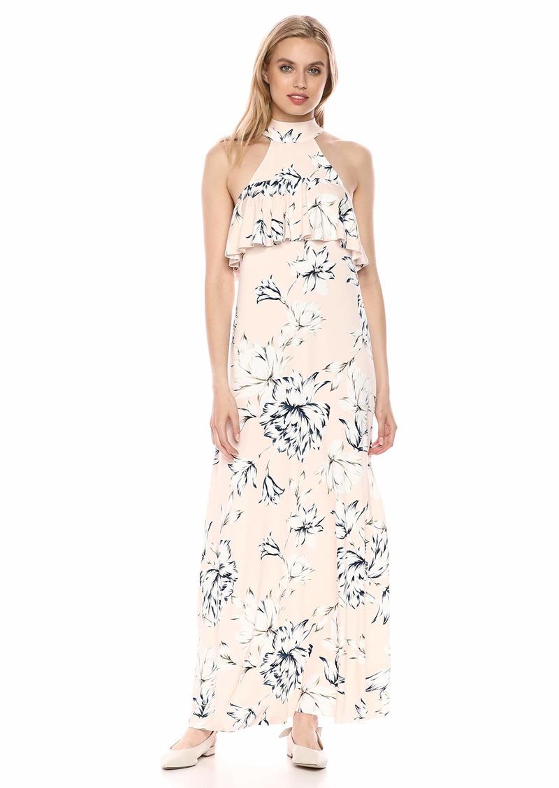 Rachel Pally Women's TULA Dress  XL