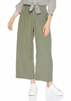 Rachel Pally Women's Twill James Pant  S