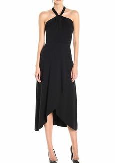 Rachel Pally Women's Val Dress  M