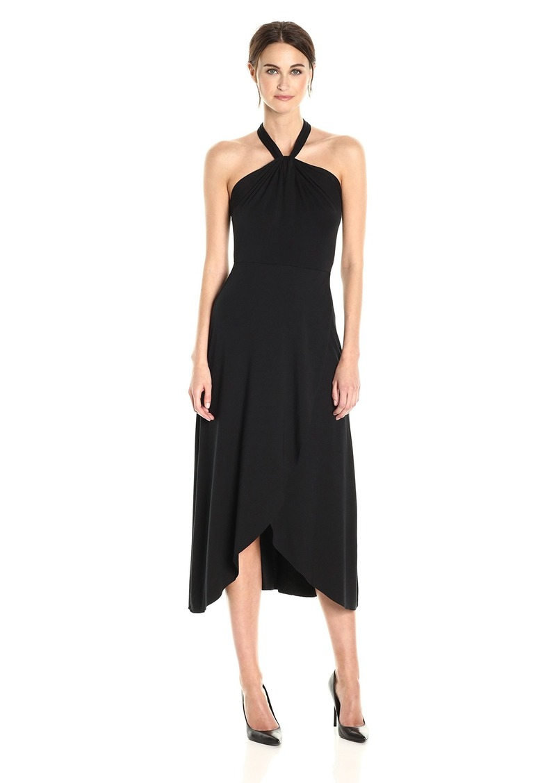 Rachel Pally Women's Val Dress  M