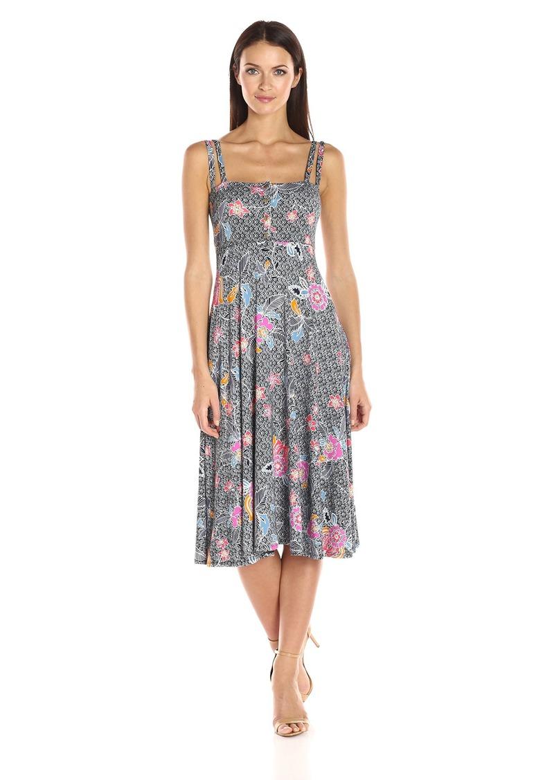 Rachel Pally Women's Valery Dress  M