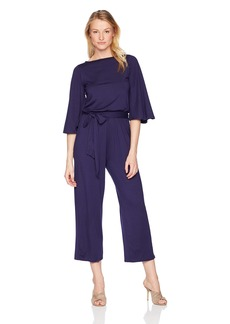 Rachel Pally Women's Vega Jumpsuit  L