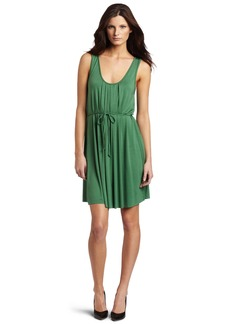 Rachel Pally Women's Viviana Dress