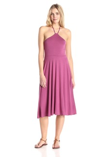 Rachel Pally Women's Zimmer Dress