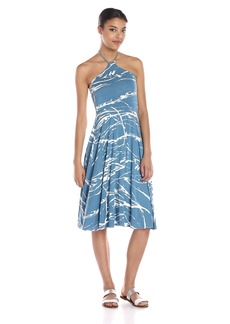 Rachel Pally Women's Zimmer Printed Dress