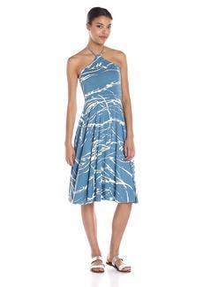 Rachel Pally Women's Zimmer Printed Dress