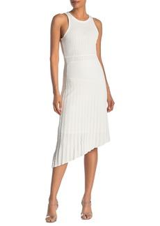 Rachel Roy Lynn Knit Dress