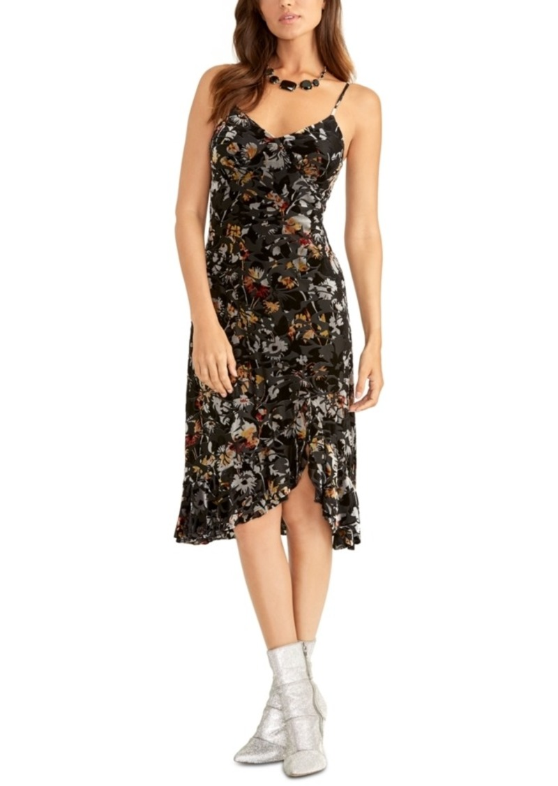 Rachel Rachel Roy Blythe Dress