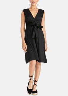 Rachel Rachel Roy Cross-Back Dress