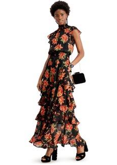 Rachel Rachel Roy Issa Maxi Dress
