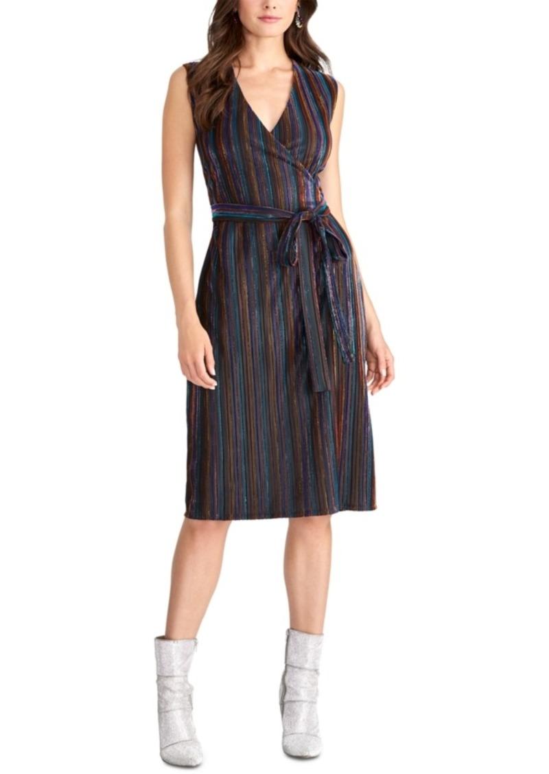 Rachel Rachel Roy Erma Dress