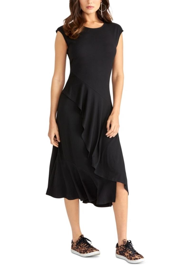 Rachel Rachel Roy Malvina Dress