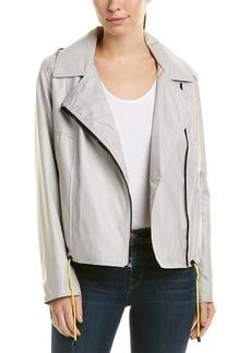 Rachel Rachel Roy Moto Jacket