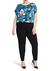 RACHEL Rachel Roy Tait Trousers (Plus Size)