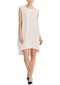 Rachel Rachel Roy V-Back Dress
