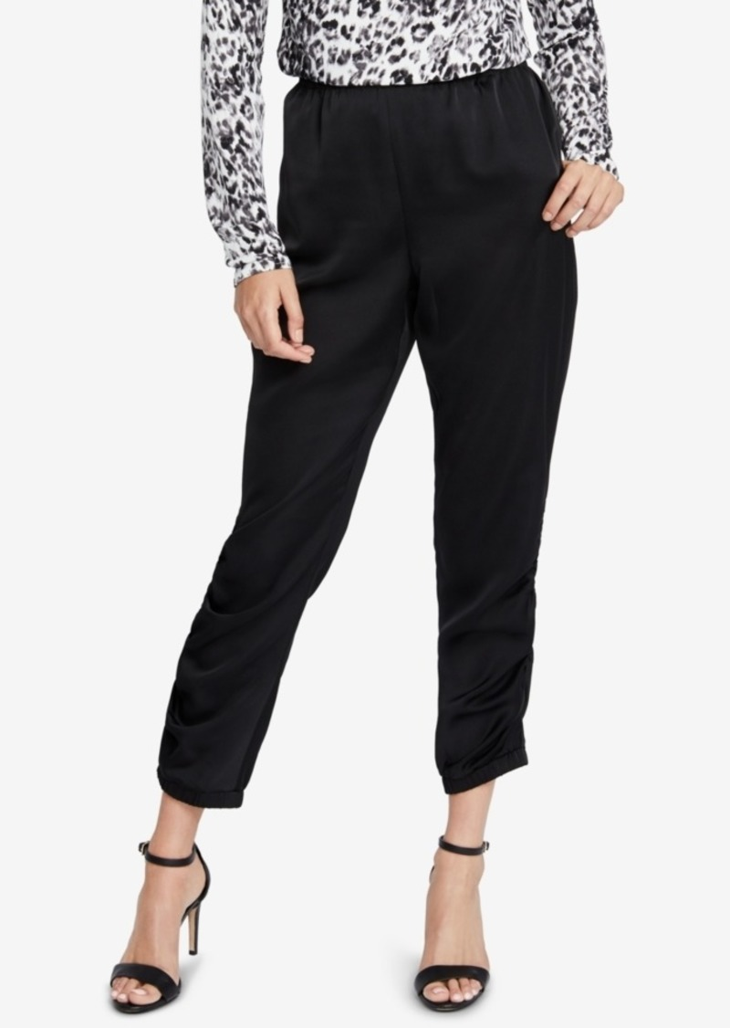 Rachel Rachel Roy William Ankle Pants