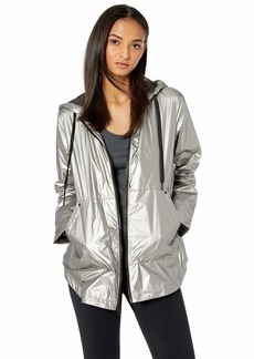 RACHEL Rachel Roy Women's Active Jacket  S